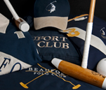 Beafort Polo Club from The Tetbury Tailor